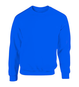 Nr.590 Sweater